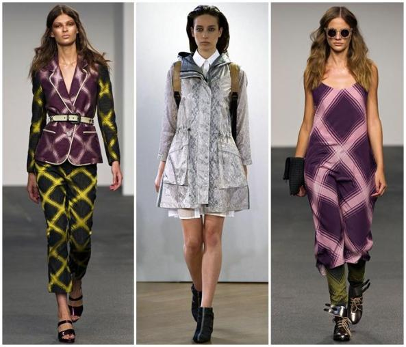 tendance-fashion-week-springsummer-2013-L-ICxVOK
