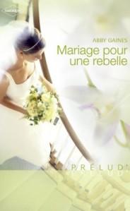 mariage-pour-une-rebelle-314282-250-400